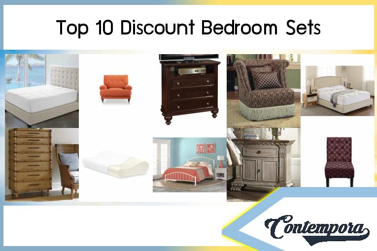 40 Creative Ways To Best For Wayfair's Ultra Modern Bedroom Design 40 Beauteous Best Modern Bedroom Furniture Creative Design